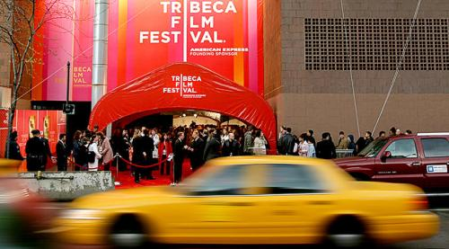 5082-to-do-new-york-tribeca-film-festival