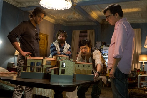 header-red-band-trailer-of-the-hangover-part-iii