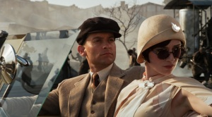 movies-the-great-gatsby-02