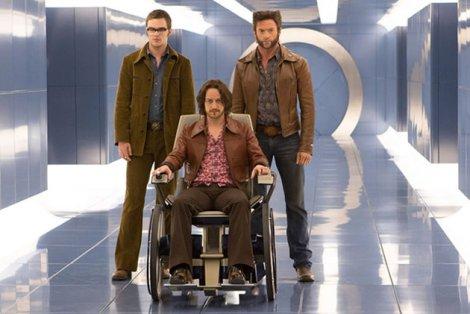 movie-2014-x-men-days-of-future-past-movie-wallpaper-hd-x-men-days-of-future-past-2014-full-movie-x-men-days-of-future-past-trailer-2014-movie-x-men-days-of-future-past-trailer-2014-movie-official-hd-
